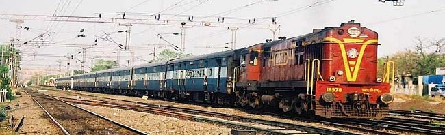 Image result for Train Status